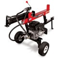 Best Gas Log Splitters / These are our picks for the best gas log splitters available at LogSplittersDirect.com. These picks are made by our in-house log splitter expert, Mike Sawisch.  / by Power Equipment Direct