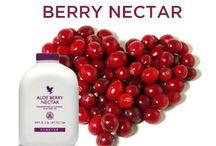 Berry Nectar