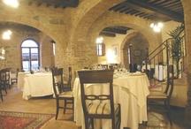 Ristorante - Country Inn