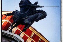 Burgos / Tours in Burgos