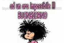 Mafalda / citazioni