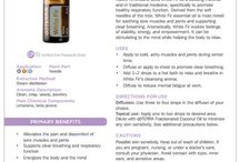 DōTERRA description