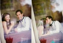 Foto: bryllupsfavoritter