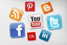 Social Media Marketing in Bhubaneswar / Your SEO Services gives you the necessary knowledge and consultation to make others to share extensively your content in social media sites. http://www.yourseoservices.com/smm.php
