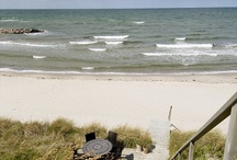 *Beach Lovin' / by Linda Diane Martinez-Fenley