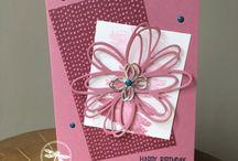 DIY Cards - Sunshine Sayings