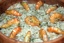 Portuguese Recipes / Sharing the best portuguese recipes, that you can make at home.