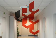 Design / Illussion, design