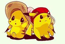 cutes