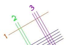 Math activity for beginning math