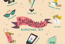 Disneyland Resort Tips / Learn tips and tricks for getting the most out of your Disneyland Resort vacation!
