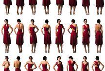 Fashion / by Terri Shepflin - Lotus Petaler Designs