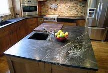 I Hope for Kitchen Remodel