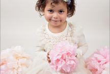 Windrush Images - Sample of My Kids Photography in Calgary, Alberta