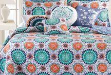 Contemporary Bedroom Styles