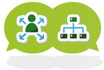 Servicios / Estos son los principales servicios que desarrollamos en Trek Media