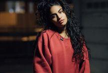 JESSIE REYEZ <3 / La meilleure, c'est une chanteuse, faut absolument écouter ses chansons !!