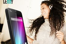 Wiko Lenny / Lenny, a smartphone with a smarter technology!
