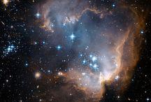 Celestial Beauty / Celestial