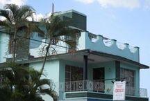 Bayamo / Hier vind u al onze casas particulares in Bayamo.