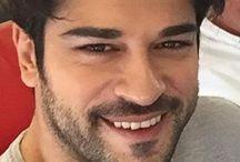 actor turkos
