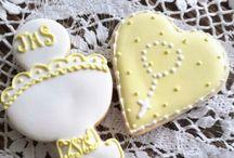 cookies primeira comunihão