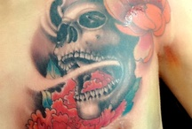 Phuket tattoos / Browse Tattoos by Tattoo Artists to get ideas for your next tattoo#best tattoos shop in Phuket# Phuket Tattoo News# tattoo in phuket#tattoo shop phuket# tattoos shop in Phuket# the best tattoo shop#Japaneses oriental style tattoo