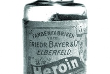 Old Patent Medicines