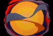 ArtWorks Paint