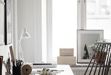 ✷ office