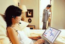 Forex Trading online / I migliori brokers per il trading con il forex e le opzioni binarie online, Impara ad investire online con i conti demo che le varie piattaforme mettono a tuo disposizione per diventare un vere trader senza rischiare nulla.