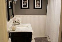 Cindy's Bathroom