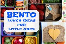Peanuts lunchbox