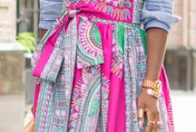 african outfit ideas