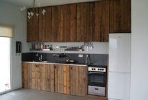 Maison (cuisine)