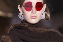 look oculos 3