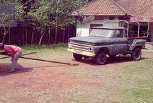 Garengc110