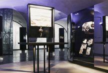 Kam se vypravit / Regionální muzeum v Litomyšli