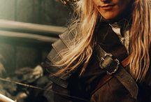 Legolas♡