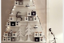 Vianoce - Stromčeky