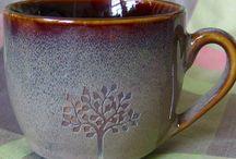 Cups & Mugs ☕