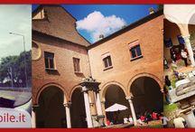 Tour CasaRinnovabile.it per l'Italia