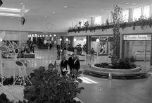 Westland Shopping Center, Westland, MI
