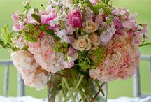 FLOWERS/FLORS