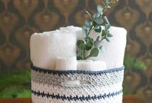 Knitting crochet
