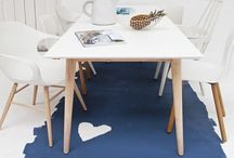 Design D'espace #diningroom