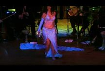 Seattle Belly Dancer Bella Jovan for hire (206) 321-2412