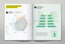 Business print inspiration / BtoB