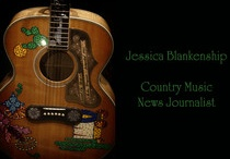 Country Music / Country Music News, Concert Photos, and More! / by Jessica Blankenship