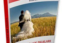 Mutluluk aşk kitabı